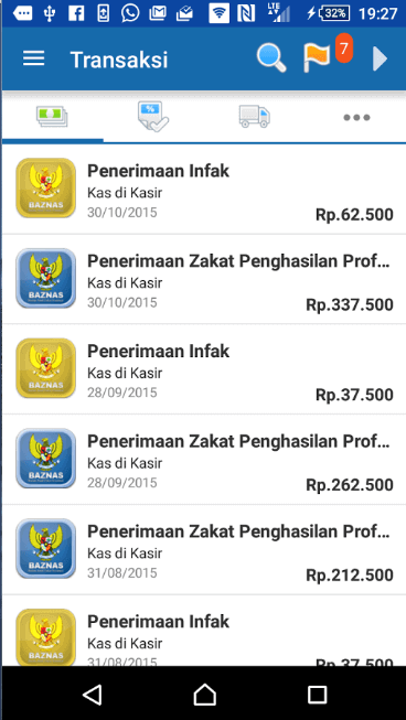 screenshoot-muzaki-corner-apps-baznas